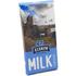 Kernow Cornish Milk Chocolate Bar (dated 2 Mar 21)