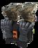Little Hotties Footwear, Glove and Helmet Dryer