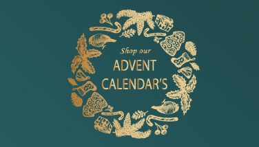 advent-banner-small.jpg