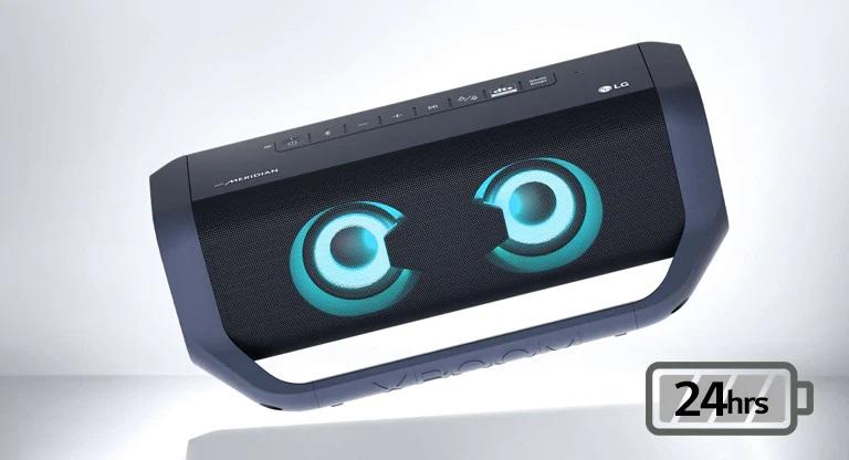 https://cdn11.bigcommerce.com/s-djdkawdsag/product_images/uploaded_images/av-xboomgo-pn7-03-meridian-mobile.jpg
