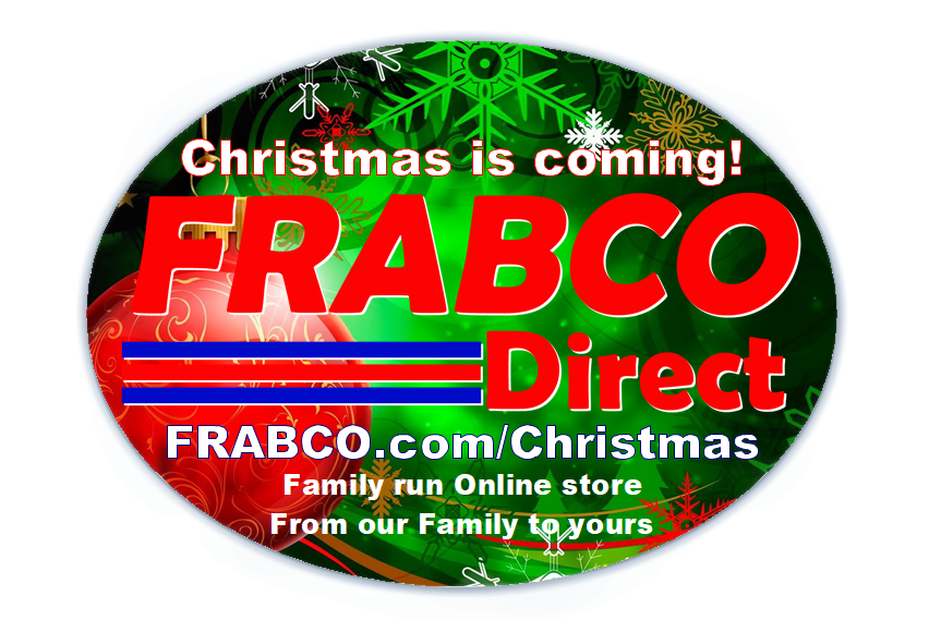 capture-2-frabco-christmas-is-coming.png