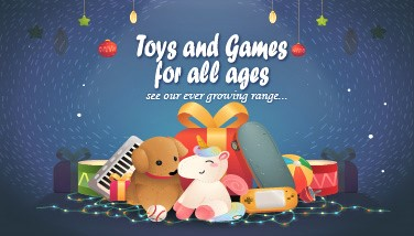 toys-small-banner.jpg