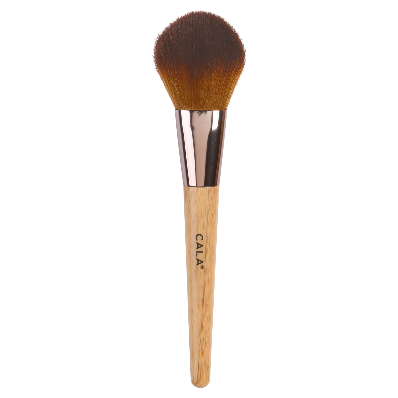 2e069fc954b9 NATURAL BAMBOO POWDER BRUSH