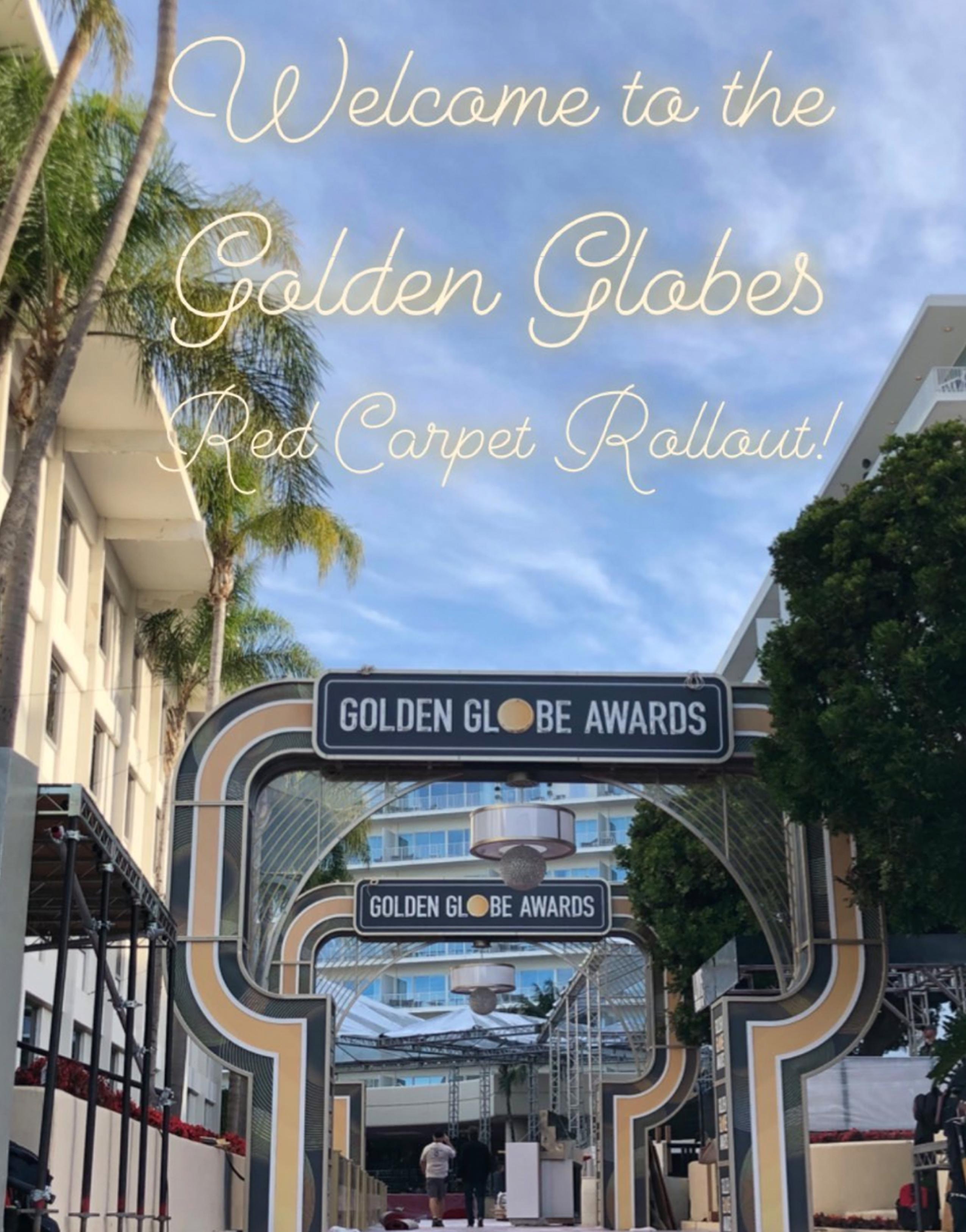 golden-globes.jpg