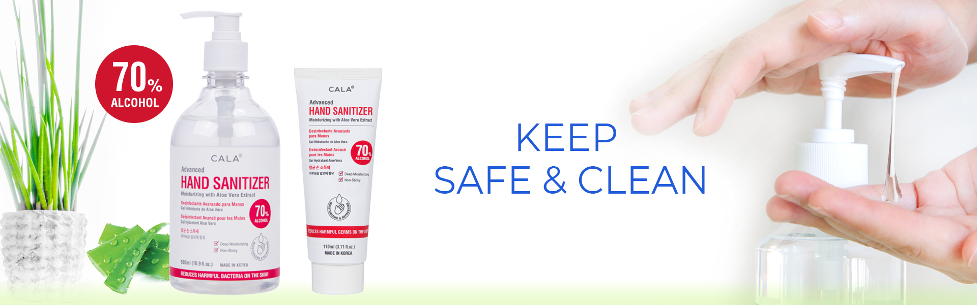 home-slider-1920x600-sanitizers-2.jpg