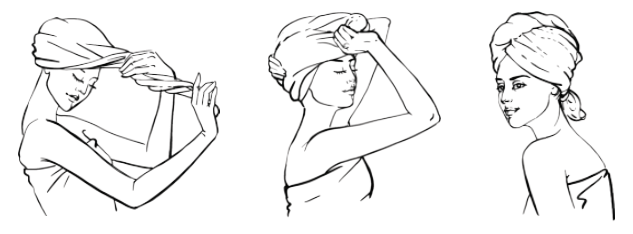 how-to-use-hair-turban.png