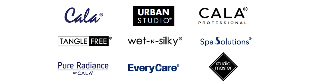 logos-05-2020-1100.jpg