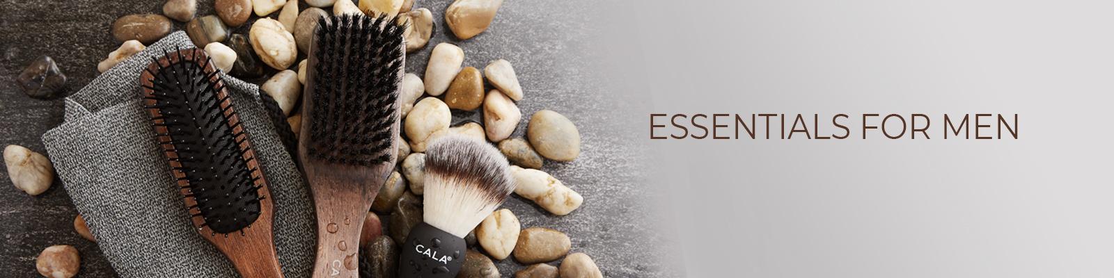 product-1600x600-grooming-2.jpg