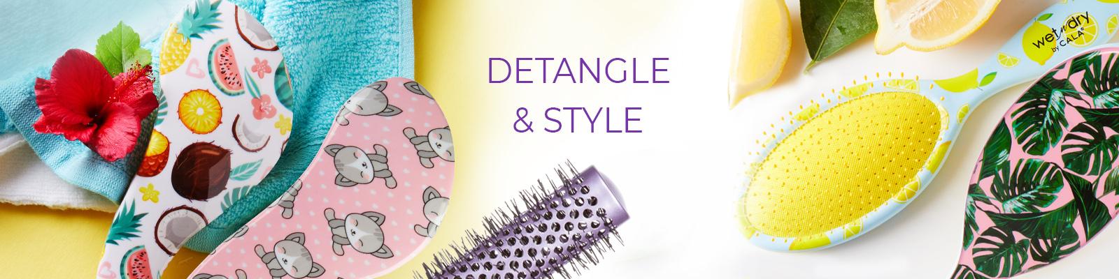 product-1600x600-hair-brush.jpg