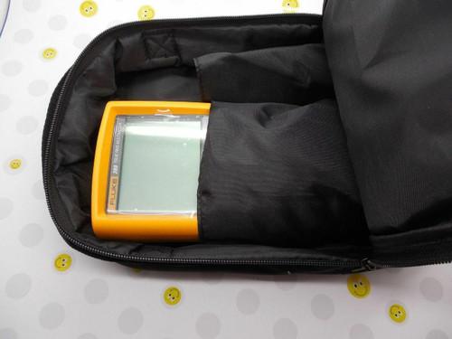 Fluke Fluke Soft Carrying Case fits 87 287 289 87V 88V 787 789 Large same C115
