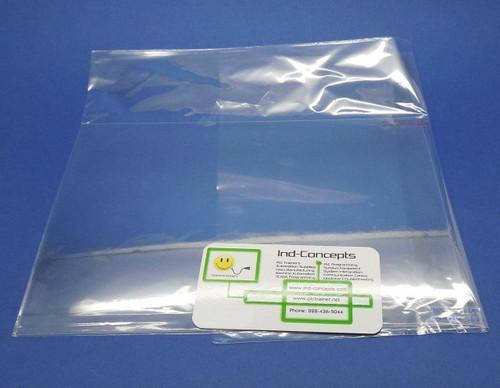 Allen Bradley Allen Bradley PanelView Plus 1500 touch screen protector Similar 2711P-RGT15