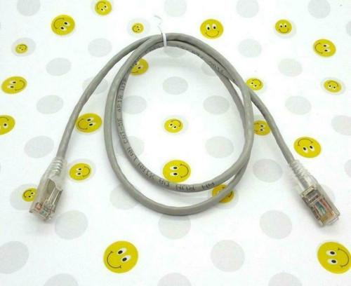 Allen Bradley Aftermarket Allen Bradley 1747-UIC USB to DH485 USB Version 1747-PIC 1747-C13