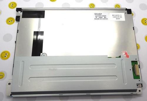 Sharp Sharp LQ104V1DG81 10.4 LCD Display TFT Allen Bradley PanelView PLUS