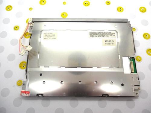 Sharp Sharp LQ104S1DG21 10.4 800x600 LCD Display