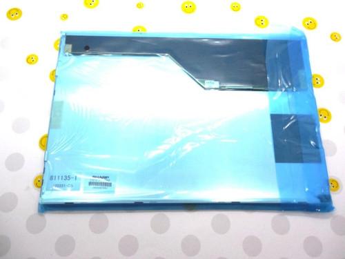 Sharp Sharp LQ121K1LG52 12.1 1280x800 LCD Display