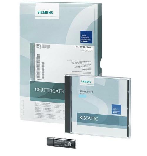 PLC Cables, Inc Siemens S7 1200 PLC Trainer, ANALOG, Software TIA Portal, Ethernet 1212