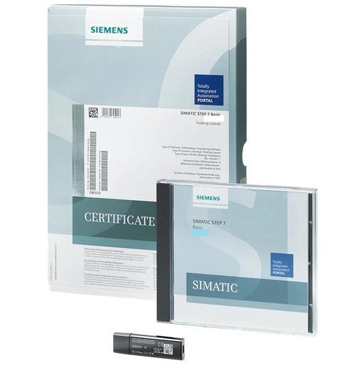 PLC Cables, Inc Siemens S7 1200 PLC Trainer, ANALOG, Software TIA Portal, Ethernet