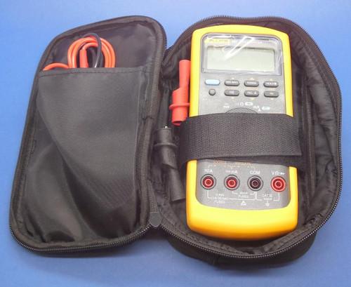 PLC Cables, Inc Soft Carrying Case 87 233 287 289 87V 88V 787 789 large C35