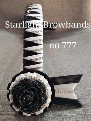 777 P