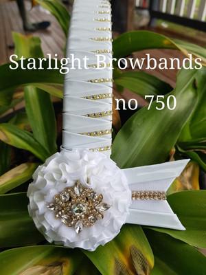 white patent diamante in lay
