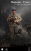 POPTOYS CMS001 1/12 Scale WWII US Rescue Squad Sniper (in stock)