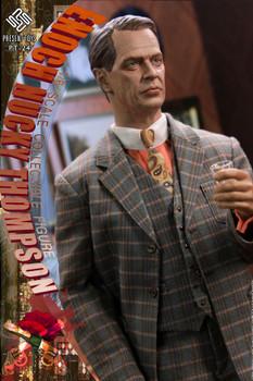 Present Toys pt-24 1/6 Scale Gangster politicians figure (Pre order deposit)