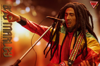 Win.c studio WC002 1/6 scale legendary pacifist singer (Pre order deposit)