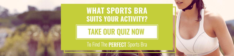 Activity_Quiz