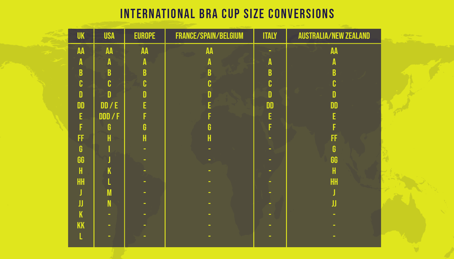 sa-international-cup-size-chart.png