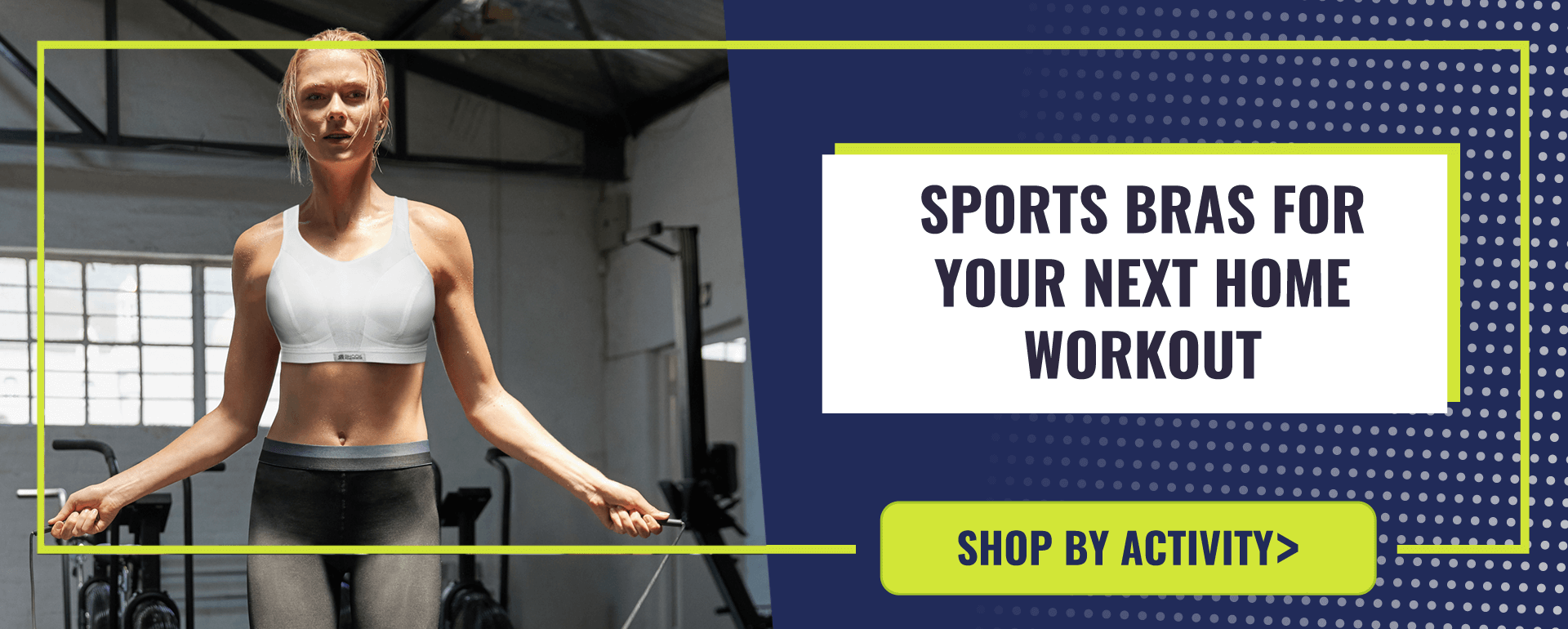 sports-bras-for-your-next-at-home-workout-banner.png