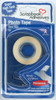 Acid-Free Photo Tape - with Dispenser 20ft