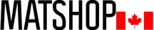 MatShop Canada