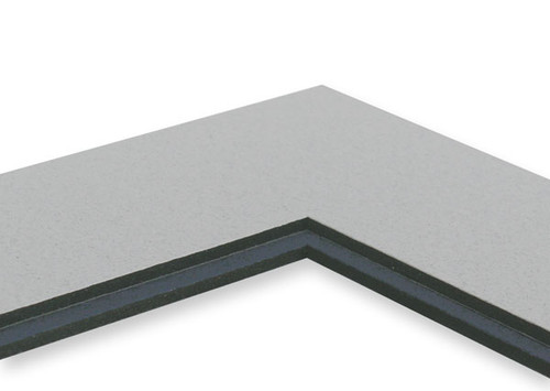 12x16 Double 25 Pack (For Digital Sizes) (Standard Black Core)-  includes mats, backing, sleeves and tape!