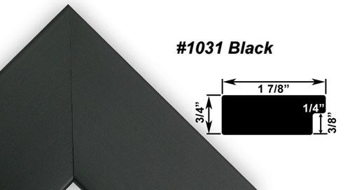 1031blackcorner.jpg