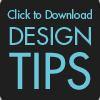 Tank Design Tips
