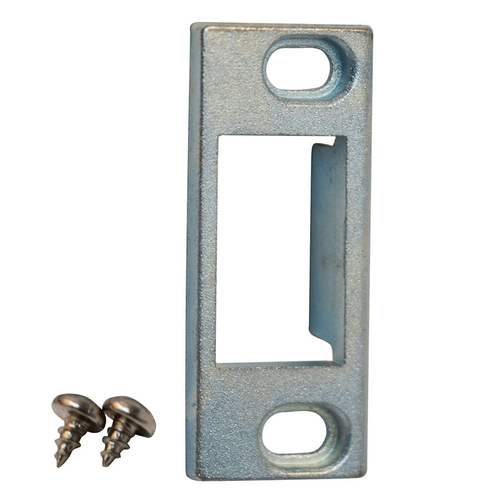 Windows And Doors Door Hardware And Seals Locks And Lock Parts Vintage Trailer Supply