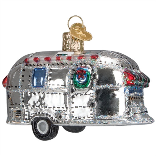 Lifestyle and Gifts - Holiday Decor - Page 1 - Vintage Trailer Supply