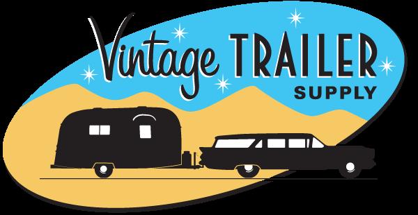 Vintage Trailer Supply