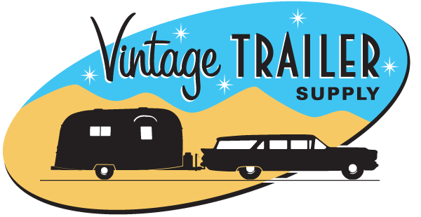 Vintage Trailer Supply