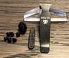 Black Hardware Kit Medium Hellion