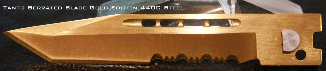 Cerakote® Edition Small Hellion Distressed RAL 8000