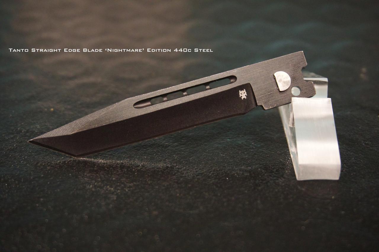 Small Hellion Molon Labe Custom Print Edition