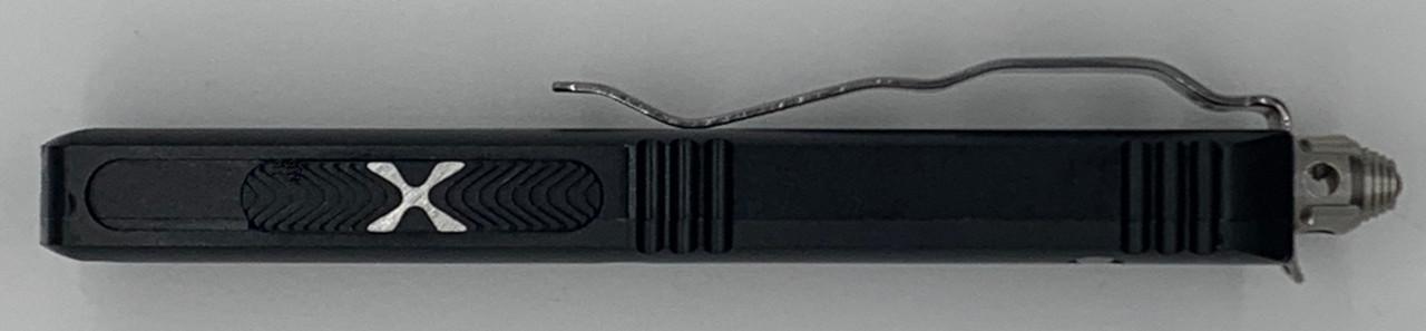 Medium Ripper Tactical Knife