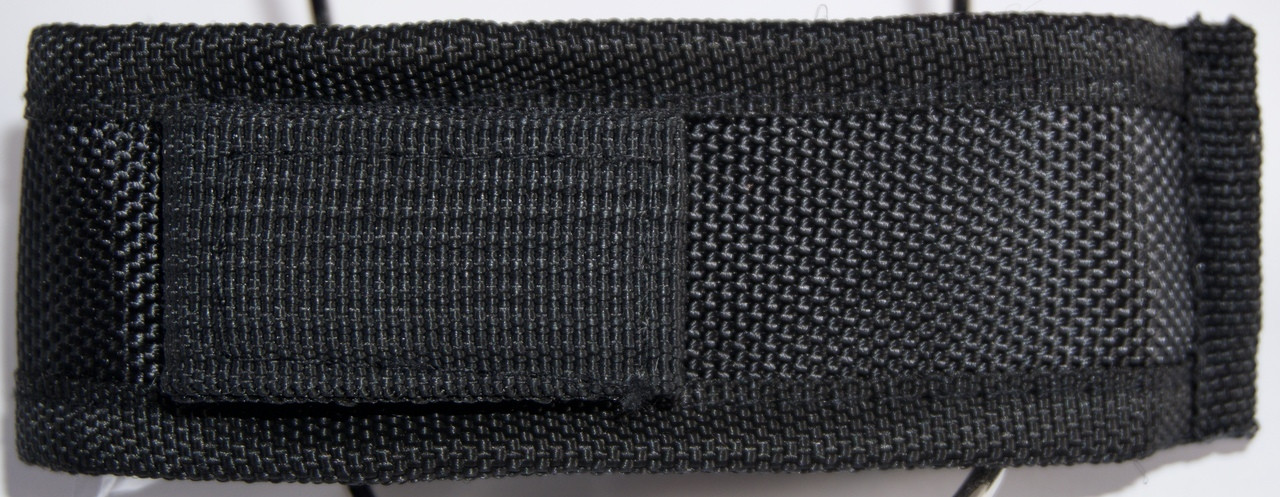 Medium Hellion Carbon Fiber