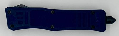 Large Hellion Nypd Blue