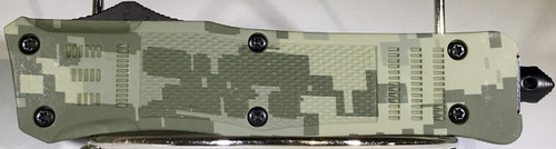 Large Hellion Army Digital Camo