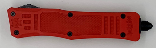 Small Hellion Freedom Red