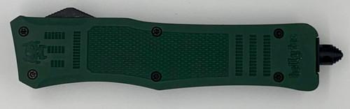Medium Hellion Hunter Green
