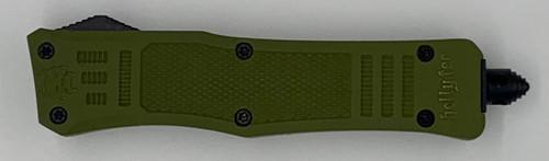 Medium Hellion Army Green