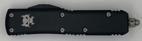 Medium Ripper Tactical Knife